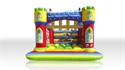 Picture of Bounce Boy without roof 7,1 x 6,2 m