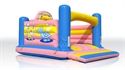 Picture of Bounce Lion without roof 6,2 x 5,2 x 3,5 m