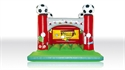 Picture of Bounce Soccer without roof 5,4 x 4,2 m