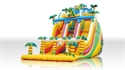 Picture of Slide Dino GIGANT Professional 16,2 x 9 x 11 m