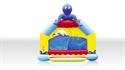 Obrazek dla kategorii Suchy basen Ośmiornica (bez piłek)