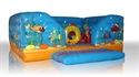 Picture of Bounce Sea without roof 4,2 x 5,6 x 2,2 m