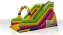 Picture of Slide Economy SUPER MINI 5 x 3,3 x 3,2 m