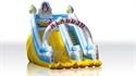 Picture for category Slides Aladdin Super Plus
